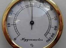 hygrometer-70mm2-500x500