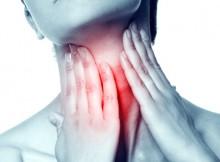 sore-throat-home-remedy