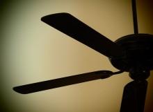 ceiling-fan-1333756_960_720