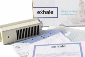 exhale-sampler-1000x1000
