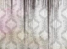 wallpaper-2149781_960_720