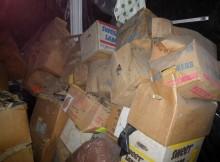 boxes-mildew