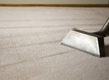 carpet_cleaning-e1374153807373