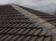 roof_repair_lge-e1486580286987