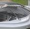 HVAC-Mold-678x380