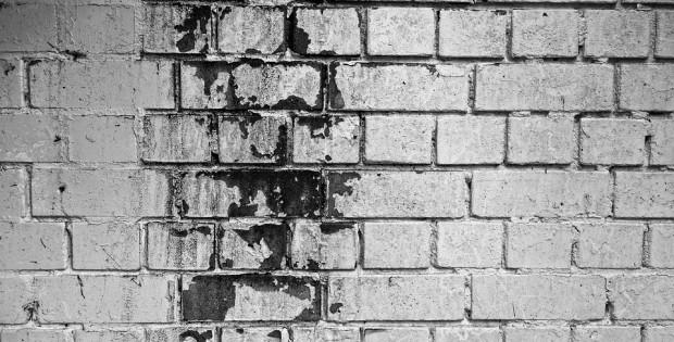 brick-wall-3156713_960_720