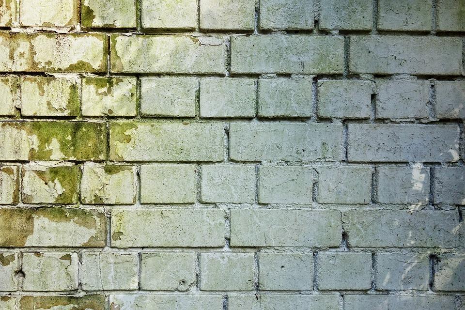 brick-wall-3194516_960_720